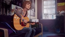 Life is Strange disponible sur Android