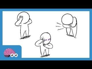 Transtorno de sintomas somáticos