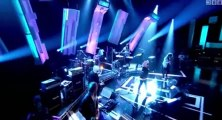 Later with Jools Holland S50 - Ep04 Blondie, Future Islands, Mabel,... - Part 01 HD Watch