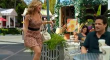 Cougar Town S03 - Ep06 Something Big HD Watch