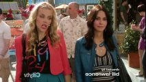Cougar Town S03 - Ep05 A One Story Town HD Watch
