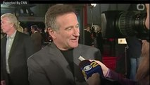 New HBO Documentary On Robin Williams Released