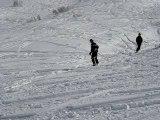 saut ski Maxence Marlioz 2006