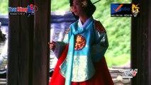 Tình Yêu Và Giọt Nước Mắt - Loan Châu