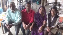 Ragpicker's son gets selected at Jodhpur AIIMS for MBBS, Family Celebrates the Success Oneindia News
