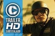 Mayans MC - Season 1 - Official Trailer #1 [HD] - Subtitulado por Cinescondite
