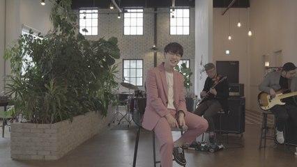 [Who's Next] Artist of July, Hong Dae Kwang(홍대광)!