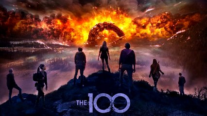 """The 100 Season 5 Episode 10 - """"The Warriors Will"""" - Recap and Review"""