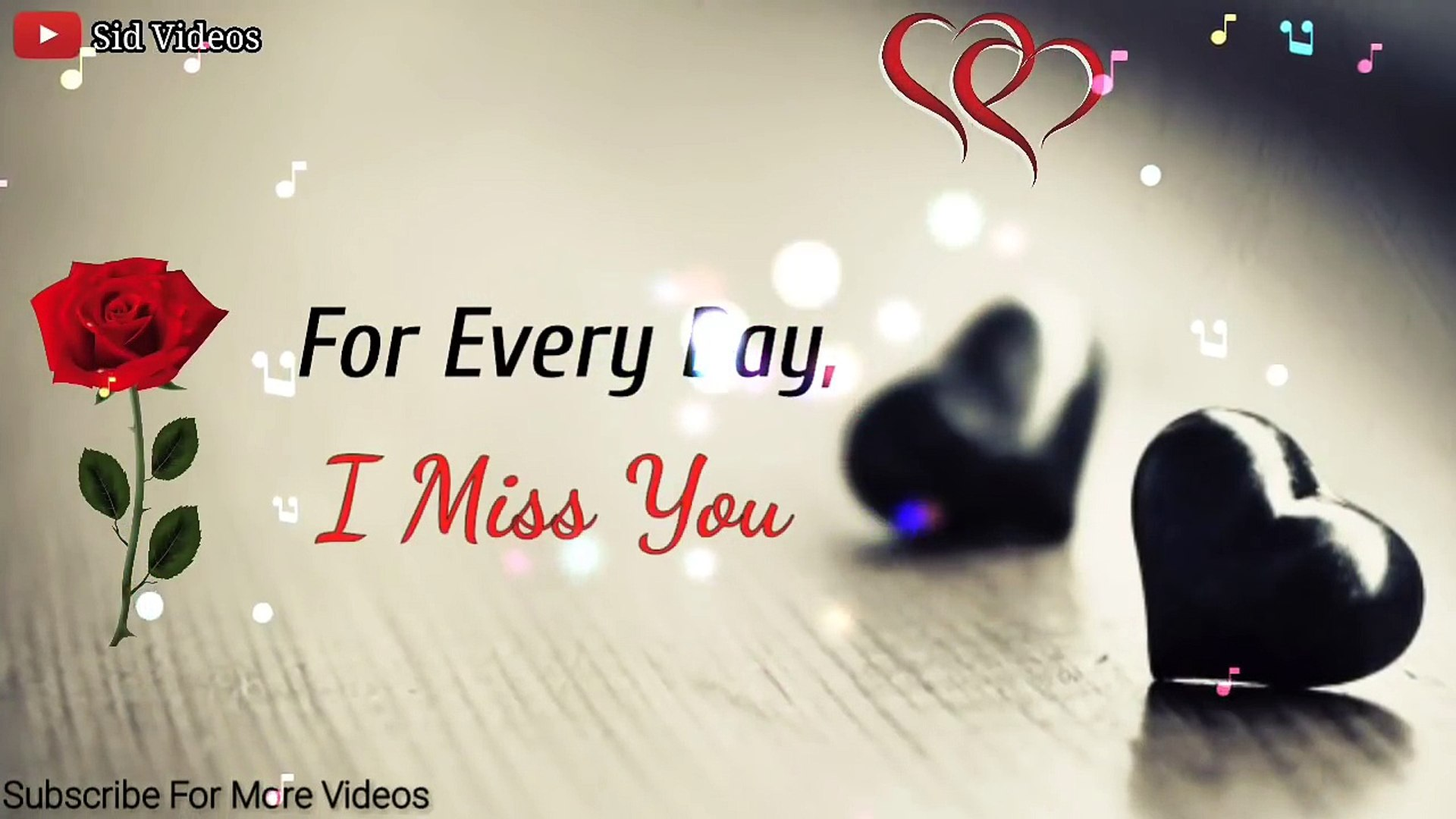I Love You Whatsapp Status Video 2018 Whatsapp Sad Video Whatsapp Sad Song Whatsapp Sad Status In Hindi Whatsapp Sad Love Story Whatsapp Sad Dp Whatsapp Sad Chat Whatsapp Sad Story