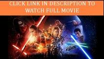 Falcon Rising 2014 Full [Movies]