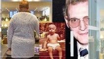 Violentata dal padre all'età di 2 anni, denuncia dopo 30 anni - Notizie.it
