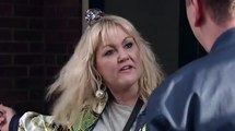 Coronation Street Friday 29th June 2018 Part 2 preview