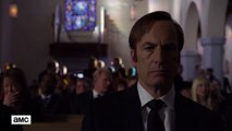 Better Call Saul - saison 4 - bande-annonce longue (VO)