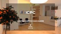 ICPC, Institut Coeur Paris Centre : centre cardiovasculaire à Paris