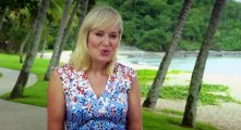 Wanted Down Under Revisited S10  E14 Cornish Family - Part 02
