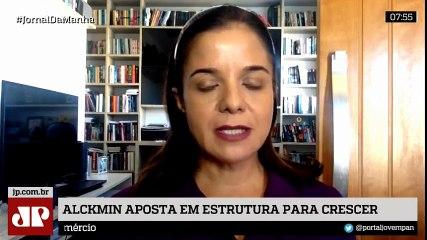 Jornal da Manhã - 20/07/18