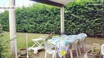 A vendre - Maison - CASTANET TOLOSAN (31320) - 4 pièces - 83m²