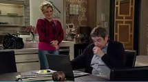 Coronation Street Thursday 29th March 2018 Preview
