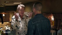 Bryan Cranston et Aaron Paul rejouent à Breaking Bad... mais pour la bonne cause