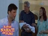 Kapag Nahati Ang Puso: Ang kapalaran ni Gabriela   Episode 5