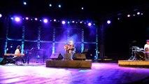Festival International de Hammamet : Spectacle de Marcel Khalifé & Rami Khalifé FEATURING AYMERIC WESTRICH