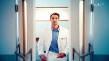 Die entscheidenden Sekunden (69) - In aller Freundschaft - Die jungen Ärzte