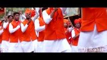Ye Bhagwa Rang Remix | Shahnaaz Akhtar | Desiyan Mix | Dj Karan, Dj Rohit & VdJ Npk