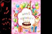 Happy BirthDay HD Wallpaper,BirthDay Images, BirthDay Wallpapers Photos Pics, BirthDay Quotes Messages