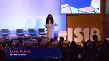 Innovation Sport #IS18