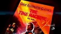Prophets Of Science Fiction S01 E03