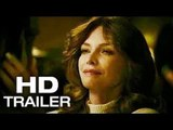 ANT MAN AND THE WASP (Janet Van Dyne Trailer) 2018 FIRST LOOK MovieClips Official Trailers