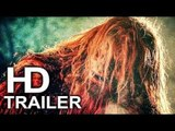 BIG LEGEND (FIRST LOOK - MovieClip) 2018 FIRST LOOK MovieClips Official Trailers