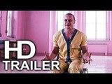 GLASS (FIRST LOOK - Trailer Teaser) 2019 Bruce Willis, Samuel L. Jackson, A M.Night Shyamalan Movie