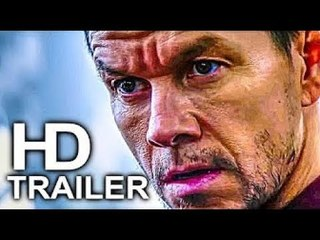 MILE 22 (Trailer #2) 2018 FIRST LOOK MovieClips Original Trailers