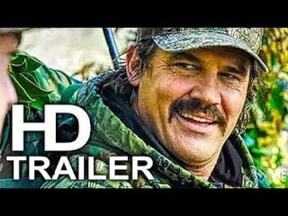 LEGACY OF WHITETAIL DEER HUNTER (Trailer #1) FIRST LOOK MovieClips Official Trailers