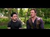 JURASSIC WORLD 2 (FIRST LOOK - Extended Clip) 2018 MovieClips Trailers