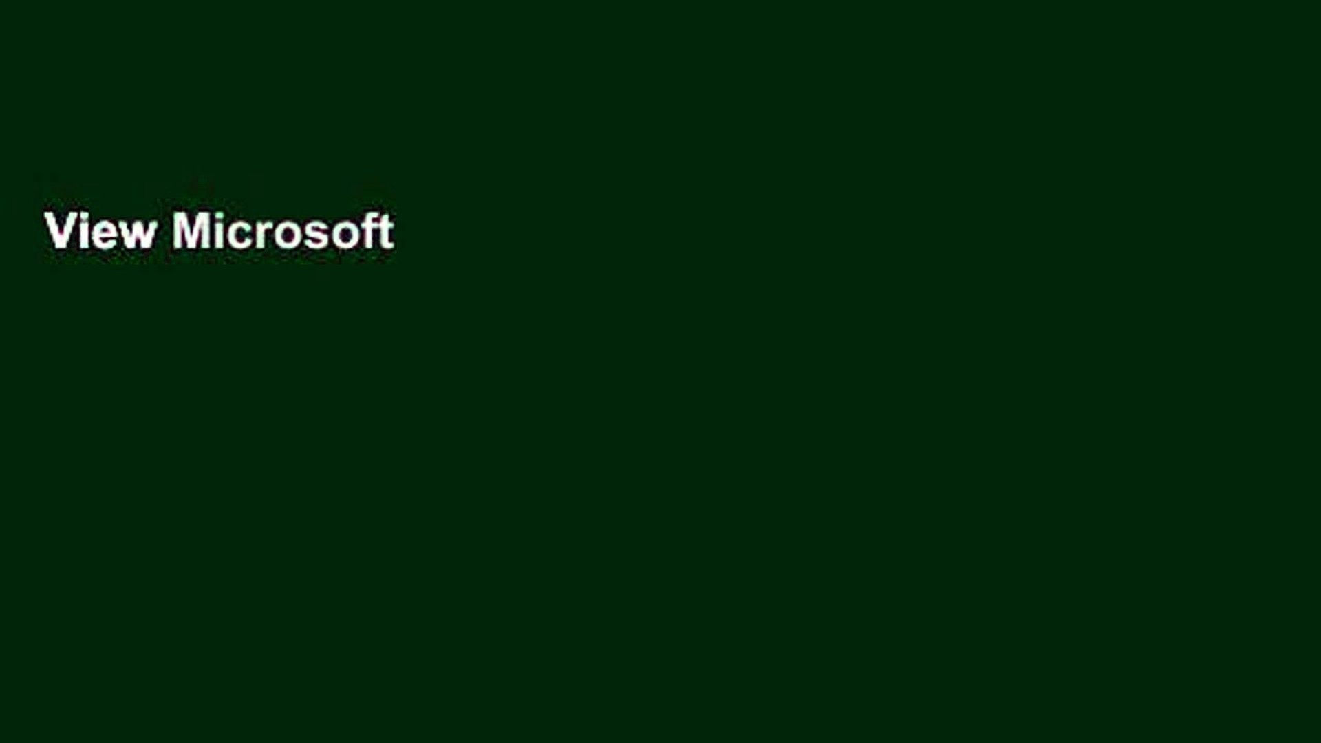 View Microsoft SharePoint 2007 Wrox Box: Professional SharePoint 2007 Development, Real World