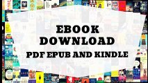 [P.D.F D.o.w.n.l.o.a.d] Outdoor Medical Emergency Handbook: First Aid for Travellers, Backpackers,