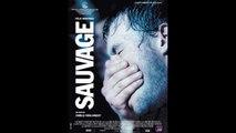 SAUVAGE |2018| WebRip en Français (HD 1080p)