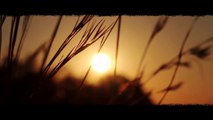 Oğuz Boran - Bu Aşk illâ [Official Video ©2018 Tanju Duman Müzik Medya]