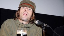 Liam Gallagher Quiere Reunir A Oasis