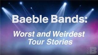 Baeble Music