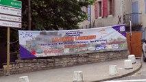 Alpes-de-Haute-Provence : Culture et festivités font bon ménage à Mane
