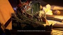 Pathfinder Kingmaker - Trailer date de sortie
