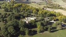 Alpes-de-Haute-Provence : la plus longue lune du siècle aura lieu le 27 juillet ! Venez l'observer au centre d'astronomie de Saint Michel l'Observatoire !