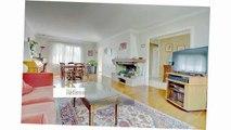 A vendre - Maison - MAURECOURT (78780) - 5 pièces - 90m²