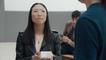 Samsung se burla del iPhone X: carga rápida