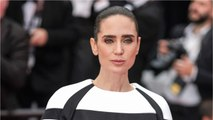 Jennifer Connelly May Join Tom Cruise For 'Top Gun: Maverick'