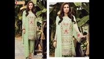 pakistani designer clothes for weddings&latest pakistani eid dresses 2018