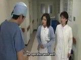 Nurse Aoi (Ns'あおい) 02 Part 2